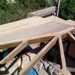 Dacharbeiten-1