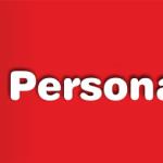 Mitarbeiter - Personal