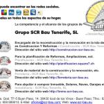 Grupo-SCRBau-Discripcion
