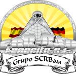 Logos Neu Grupo SCRBau 2014