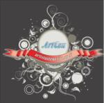 ArtTen-Logo